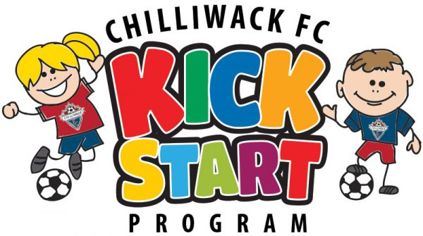 CFC-kick-start-logo-800